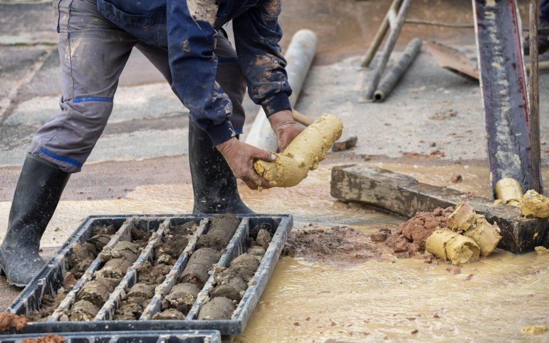 Construction Environmental Management Plans